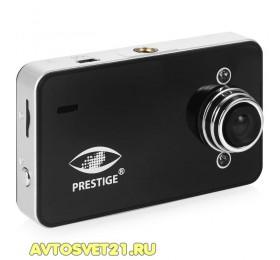 Видеорегистратор Prestige AV-110 Full HD