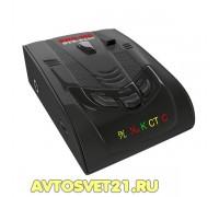 Радар-детектор Sho-Me STR 8230 (Стрелка)