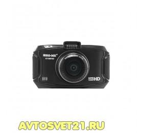 Видеорегистратор Sho-Me A7-90FHD (Super HD)