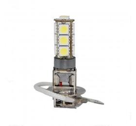 Лампа светодиодная Н3